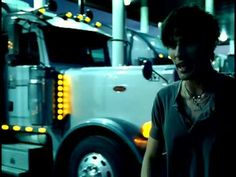 The All-American Rejects - It Ends Tonight  Love the video and the song. I like several of All American Rejects songs but, I really only dig the popular ones. I'm not a fan of their lesser known stuff. In this case, their popular stuff is all I care about.