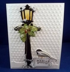 IC313 Merry and Bright by jaydekay - Cards and Paper Crafts at Splitcoaststampers
