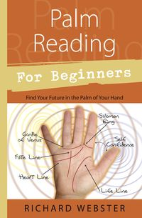 Palm Reading for Beginners --> http://All-About-Tarot.com <--
