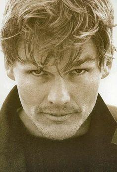morten harket, singer, celebrity, musician, face, closeup