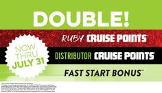 Only 2 more days y'all ✌ Join now and get DOUBLE points & DOUBLE bonuses!!! Text 864-350-4928 www.lisafisherwrap.itworks.com