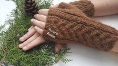 Metine tricotate