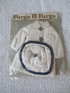FURGA ALTAMODA 4S ABITO modello PALAZZO PITTI (confezione originale) | Giocattoli e modellismo, Bambole e accessori, Bambolotti e accessori | eBay!