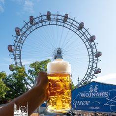 Ferris Wheel, Fair Grounds, Pictures, Oktoberfest, Fireworks