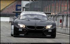 Batman's OTHER car....