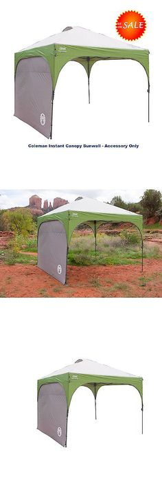 Canopies and Shelters 179011 Pop Up Canopy 10X10 Easy Instant Shelter Shade Portable Tent Picnic Gazebo Event -u003e BUY IT NOW ONLY $124 on eBay!  sc 1 st  Pinterest & Canopies and Shelters 179011: Pop Up Canopy 10X10 Easy Instant ...