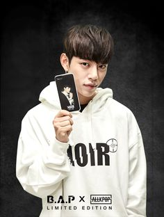 BAP-Daehyun- I just love his eyes Himchan, Youngjae, Just Love, Love Him, Always Remember Me, Jung Daehyun, Bap, His Eyes, Kdrama