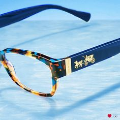 c28d07e9a2c1e coach eyeglass frames for women frames eyeglasses frames with bling