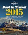 Best Value Destinations 2015- heerlijk deze lijstjes van betaalbare vakantie plekken!