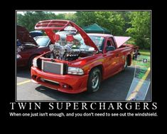 car humor posters | Funny Demotivational Poster Pictures  Funny Demotivational Poster ...
