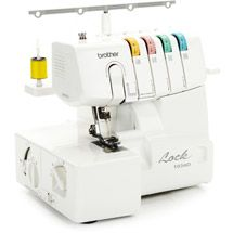Brother Lock serger..Walmart $199.00.  I realllllly, realllly, want one of these!   It's a crafter's must have machine!