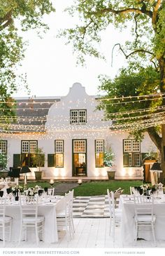 Kayum Farzana S Outdoor Vow Renewal Pretty Weddings Real Love