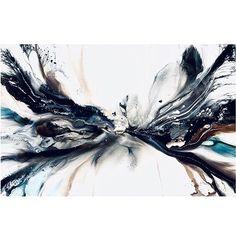 olya tra (@olyatra) • Instagram photos and videos Modern Art Paintings, Art Life, Art Ideas, Abstract Art, Photo And Video, Living Room, Videos, Artwork, Photos