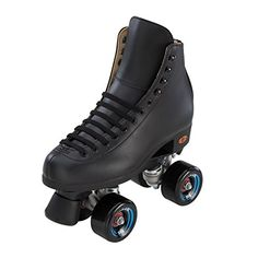 Roller Skate From Amazon * Click on the image for additional details.Note:It is affiliate link to Amazon.