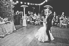 Saddlerock Malibu Winery Wedding - onelove photography | Southern and Northern California Wedding and Engagement Photographer Photography | ...