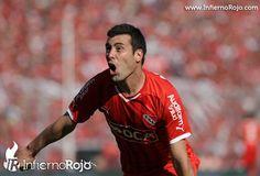 5° Fecha AFA 2014: Independiente 2 - 1 Racing - fotos-8 - InfiernoRojo   Galería de Fotos