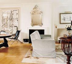 DÉCOR | INTERIOR DESIGNER : EMMA JANE PILKINGTON by {this is glamorous}, via Flickr
