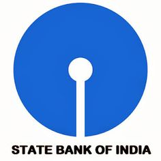SBI Latest New Recruitment 2016     Company Name  : State Bank  Of India     Company Website : w...