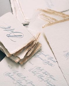 """521 Likes, 8 Comments - JERA 