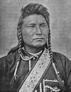 Crazy Horse Oglala Lakota Indian 8x10 Reprint Of Old Photo ...