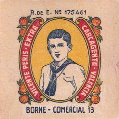 Orange Paper, Business Branding, Design Reference, Vintage Prints, Tatting, Princess Zelda, Baseball Cards, Packaging, Marketing
