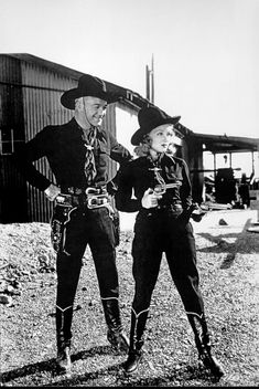 William Boyd Actor | William Boyd ( Hopalong Cassidy) Grace Bradly Boyd