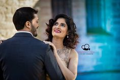 Sangeeta & Vikas #couplephotoshoot #couplepicture #punjabicouple #prewedding #makeup #beautiful #girl #shoot #pretty #lovely #eyes #marvellous #top #photography #north #indian #delhi #ludhiana #haryana #mohali #himachal_pardesh#chandigarh #best #photographer #cinestyleindia #rajinder_sharma www.cinestyleindia.in All Rights reserved Cinestyle India © 2017