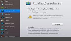 Обновление PlayBook OS 2.1 - http://keddr.com/2012/10/risyorch-reload-tridtsat-pyatyiy/