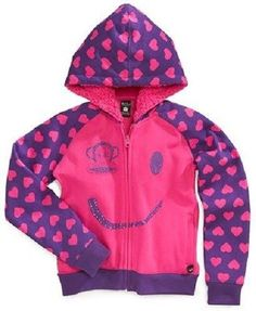 Women S Outbrook Insulated Parka Car Coat Jacket