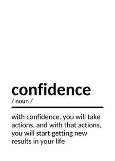 All you need in this life is ignorance and confidence, and then success is sure. Inspirational Quotes About Success, Success Quotes, Self Confidence Quotes, Quote Posters, Custom Posters, Positive Vibes, Self Love, Quote Of The Day