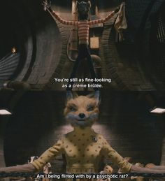 11 Best Fantastic Mr Fox Images Fantastic Mr Fox Wes Anderson Movies Wes Anderson Films