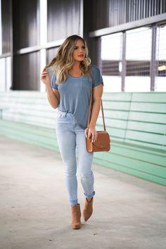 #fashion #fall #ootd #caseyholmes #fallfashion #affordable www.CaseyHolmesBlog.com