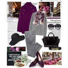 """""""13.01.2013"""" by desdeportugal on Polyvore"""