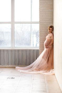 Фотограф ЖеняМарс, Женя Марс, Фотосессия беременных, фотосессия беременности, беременность, 40 недель, фотосессия Алматы, идеи для фотосессии беременности, фотосессия идеи, maternity, pregnancy, pregnant.