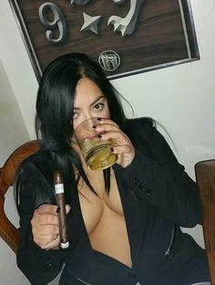 April Garza