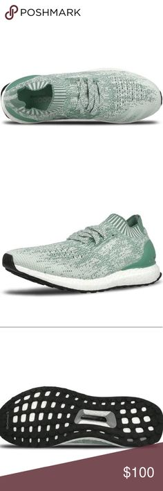 Adidas ultra impulso nunca usado ultra blanco zapatos de mujer adidas Boost