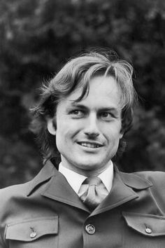 dawkins essay to his daughter Ten books by richard dawkins  his friend douglas adams, an essay that disrobes postmodernism, as well as an open letter to his then minor daughter .
