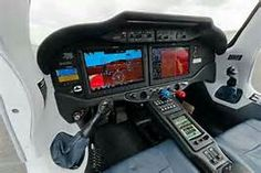 Cessna Corvalis TTX - Saferbrowser Yahoo Image Search Results