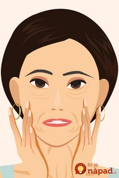 Most of us are so worried about the fat in our body that we forget to notice the fat in our face. Facial Yoga will help you to slim down your face. Neck Exercises, Facial Exercises, Yoga Fitness, Fitness Tips, Reduce Face Fat, Facial Yoga, Yoga Moves, Alternative Health, How To Slim Down