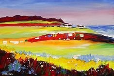Original oil painting by CAPE TOWN artist : Louis Pretorius , SOUTH AFRICA dimensions: x x unframed. Landscape Artwork, Contemporary Landscape, Small Art, Selling Art, Artist At Work, Art For Sale, Oil On Canvas, Art Projects, Art Gallery
