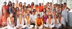 VINYASA YOGA TEACHER TRAINING COURSES IN RISHIKESH, INDIA  https://goo.gl/NL6Xj9
