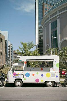 Guia Folha - Guloseimas - Comida de rua: roteiro tem carrinhos, calçadas, feiras e barracas para matar a fome em SP - 07/02/2014