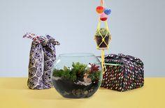 DIY Sustainable Christmas Gift Ideas