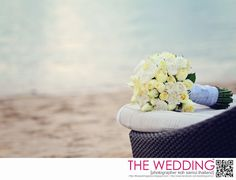 [ Photographer Koh Samui,Thailand ]    Mr.Suriyun Punjaparee  ชื่อ :: สุริยัน ปัญจเภรี  Contact:  E-mail : suniyun@hotmail.com   Tel :: +66(0)867458878  บริการ : รับถ่ายรูป Wedding, Pre Wedding, Interior, Food, ถ่ายภาพสถานที่ อาทิ โรงแรม รีสอร์ท ฯลฯ   Accessory:  Canon 5D MarkII  Canon 7D  Canon 17-40 F4L  Sigma 50 1.4  Canon 70-200 F2.8L  Canon Speedlite 580EX II x2  @ Copyright 2012 Photo By Suriyun Punjaparee