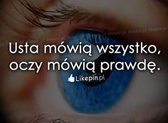 likepin.pl