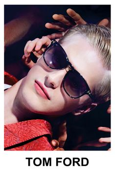 Tom Ford sunglasses and Tom Ford eyeglass optical for men and women at Designer Eyes comes with complimentary shipping on all US orders. Tom Ford Eyewear, Tom Ford Sunglasses, Sunglasses Women, Famous Brands, Eyeglasses, Collection, Image, Style, Fashion