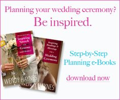 ... god s plan second weddings wedding etiquette wedding vows wedding