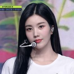 권은비 kwon eunbi, #kpop #izone #gg #girlgroup #eunbi #icons Bias Wrecker, Girl Group, Icons, Kpop, Eyes, Color, Symbols, Colour, Ikon