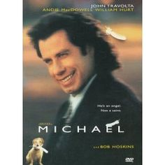 michael the angel movie - Bing Images
