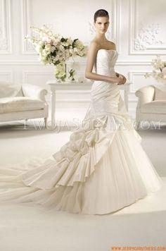 270 Best Vrij Trouwjurk Images In 2014 Wedding Dresses